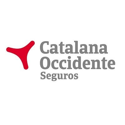 catalana occidente gexbrok