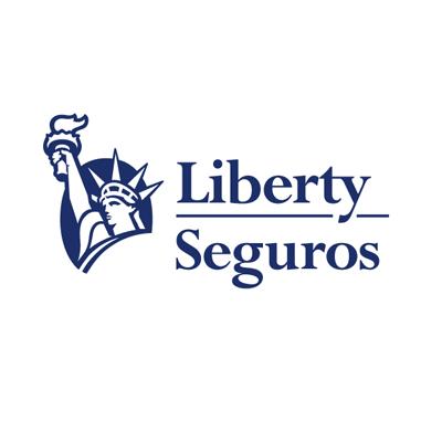 liberty seguros gexbrok