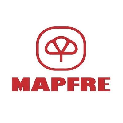 mapfre gexbrok