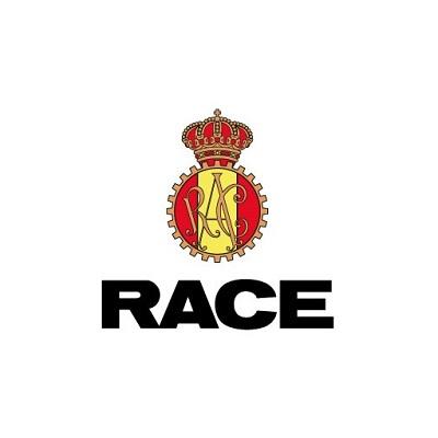 race gexbrok
